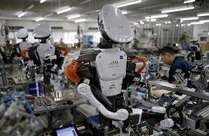 r-robottttt-300200-1037054