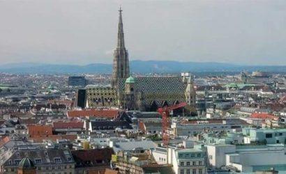 viyana-katedrali