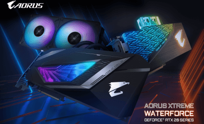 Aorus-Xtreme-Waterforce-RTX20series-1