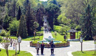 Ataturk-Arboretumu-Giris-Ucreti