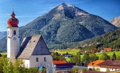Avusturya 5