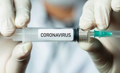 CORONAVİRUS