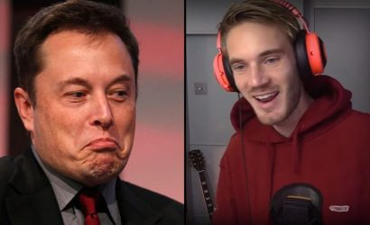 Elon-Musk-tweets-that-hes-hosted-Meme-Review-Has-he-saved-PewDiePie