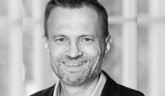 Gerhard Blasche