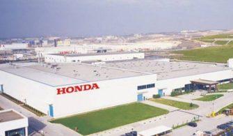Otomobilport.com_.tr_.Honda_.fabrika