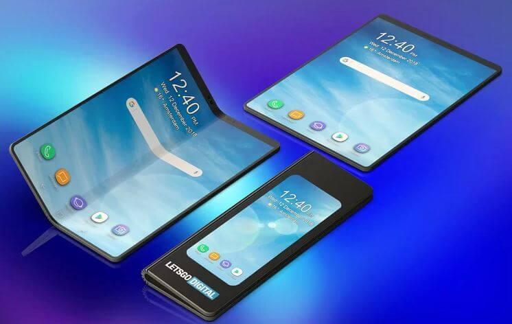 Samsung-Galaxy-Folds-Full-Specs