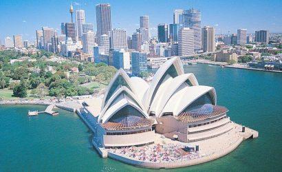 Yurtdisi-Egitim-Avustralya