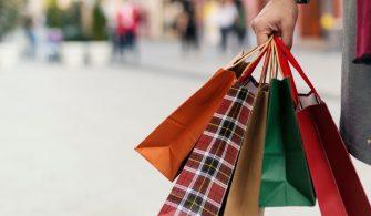 alışveriş 2