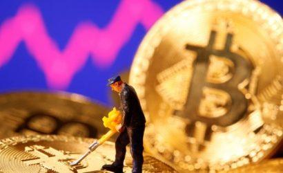 bitcoin mining 2