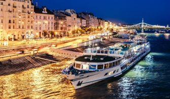 budapeste-deniz-ulasim