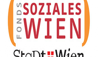 fsw-logo2017a