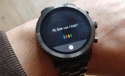 google-in-yeni-wear-os-h-guncellemesiyle-batarya-tasarrufu-gibi-bircok-ozellik-geliyor-1542314416