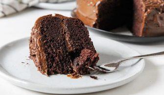kek-tarifi