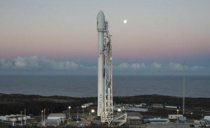 spacex-falcon-9-u-bir-kez-daha-uzaya-ugurladi-1542307017