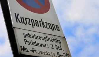 viyana-daki-kisa-sureli-park-bolgeleri-ucretsiz