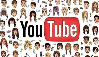youtuber-background-1080x635